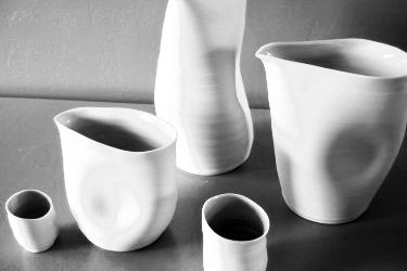 How my mug helped me through a hard time